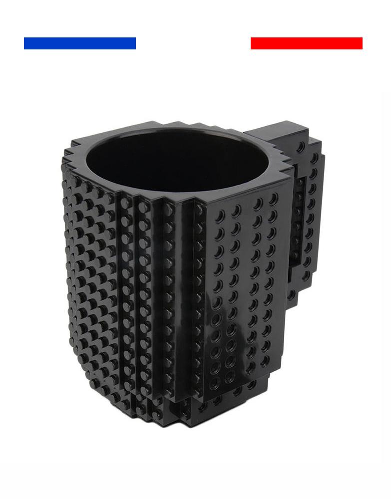 mug-briques