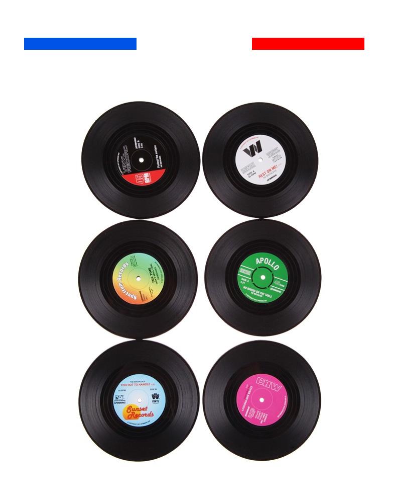 vinyl-dessous-de-verre-2