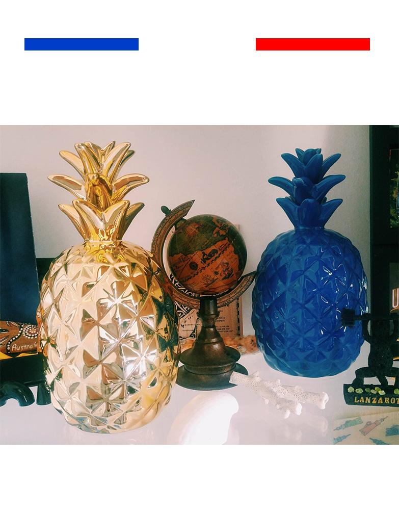 ananas-decoration-1