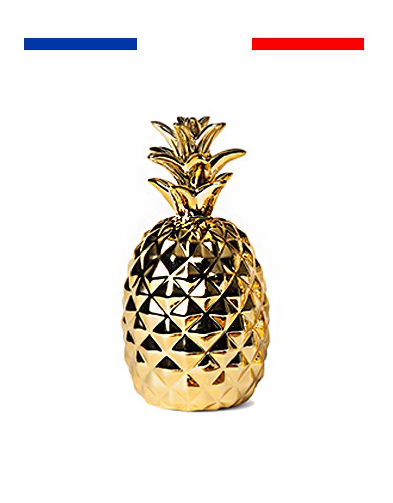 ananas-decoration-2