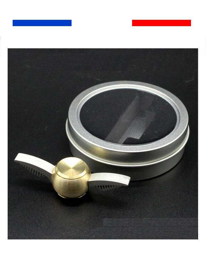 spinner-potter-2