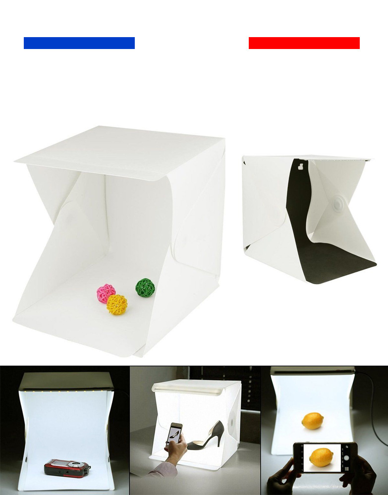 studio-photo-portable
